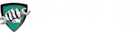Best Power Hand Tools Logo