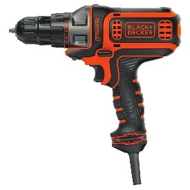 Black & Decker Matrix