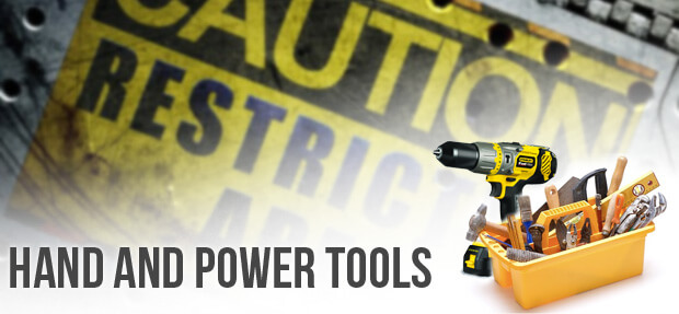 Best Power And Hand Tools 2018 Reviews For Pros