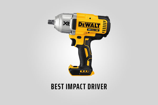 NEW DCF885C1 DeWalt 20 volts 1//4 in Cordless Compact Impact Driver 3200 ipm