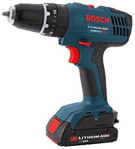 Bosch HDB180-02