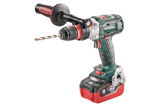 Best Hammer Drill Reviews 2019 Our Top Picks