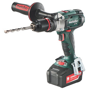 Best Hammer Drill Reviews 2019 Our Top Picks Best