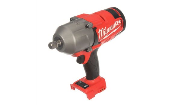 Milwaukee 2762-20