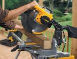 Best Compound Miter Saw – Top Picks And Reviews 2018