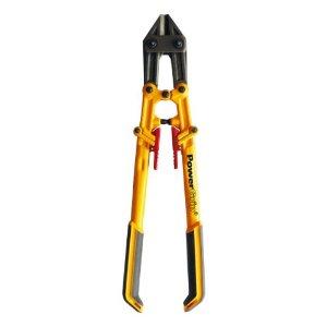 Olympia Tools 39-118