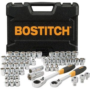 BOSTITCH BTMT72287