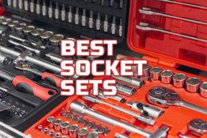 Best-Socket-Sets