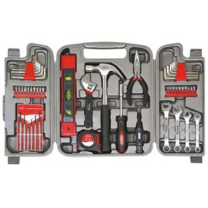 Apollo Tools DT9408