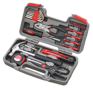 Apollo Tools DT9706