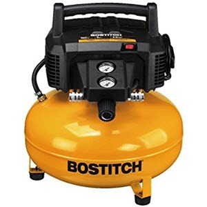 Bostitch BTFP02012