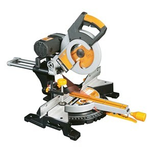 Evolution Power Tools RAGE3