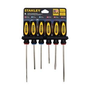 Stanley 60-060