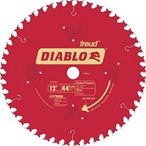 Freud D1244X Diablo