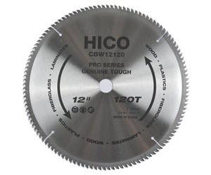 HICO CBW12120