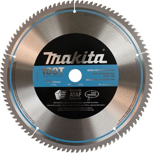 Makita A-93734 Miter Saw Blade