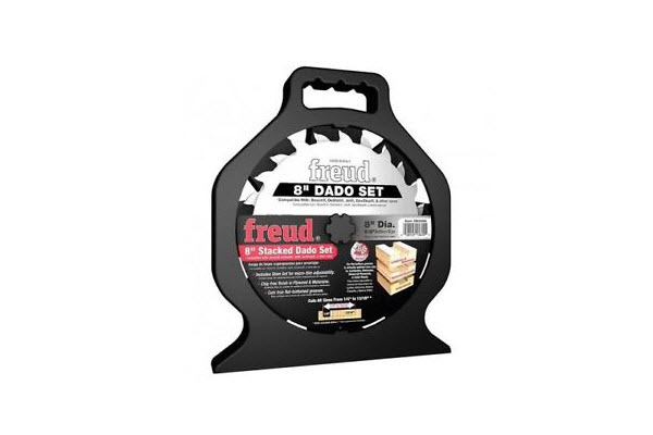 Freud SD208 Table Saw Blade