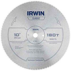 IRWIN 180T
