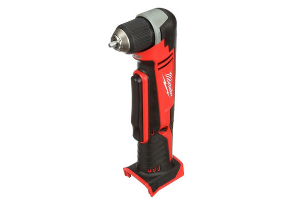 Milwaukee 2615-20 review