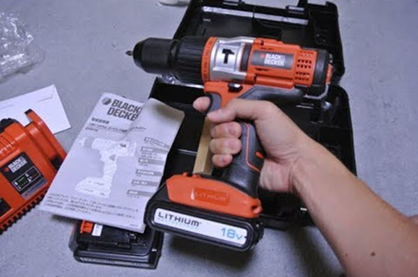 Black & Decker LD120 Drill Review.jpg