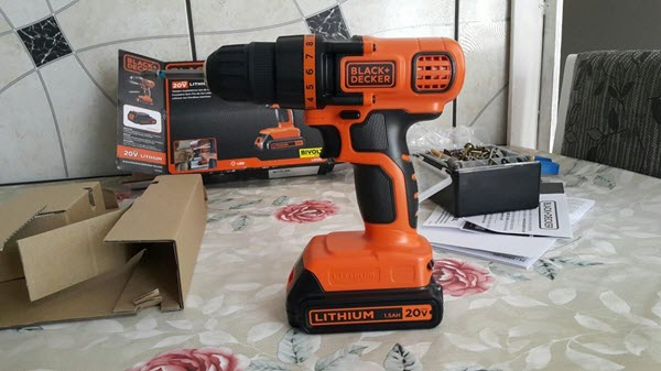 Black & Decker LD120 Review.jpg