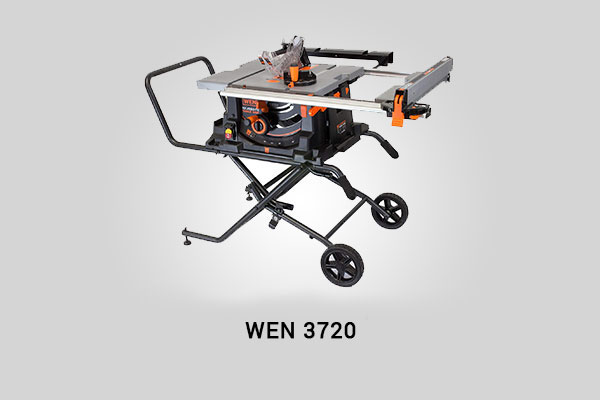 wen 3720 review