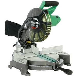 Hitachi-C10FCH2