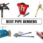 Best Pipe Benders