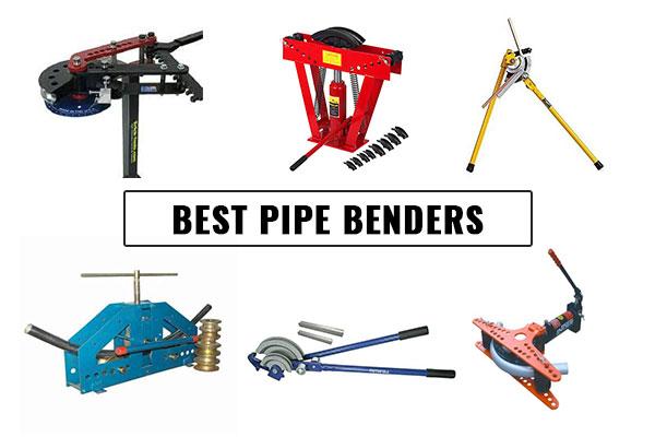 Best Pipe Benders