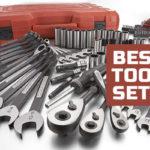 Best-Tool-Sets