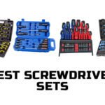 Best-screwdriver-sets