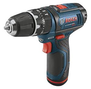 Bosch PS130-2A