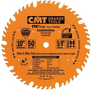 CMTP10050 ITK Plus