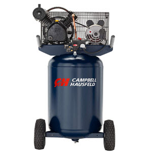 Campbell Hausfeld XC302100