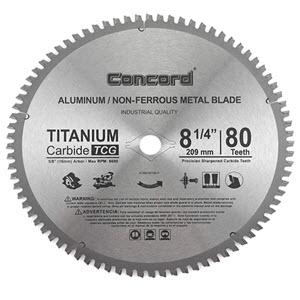 Concord ACB0825T080HP