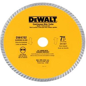 DEWALT DW4704