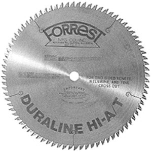 Forrest DH10807100