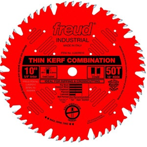 Freud LU83R010