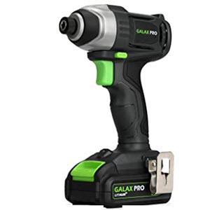 GALAX PRO GP-95307
