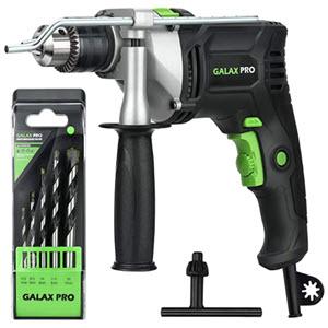 GALAX PRO GP57324