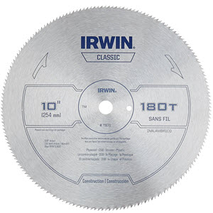 IRWIN 11870