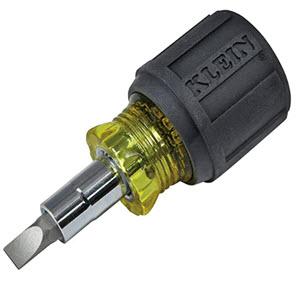 Klein Tools 32561