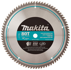 Makita A-93681