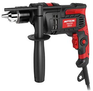 Meterk KK104-13 Hammer Drill