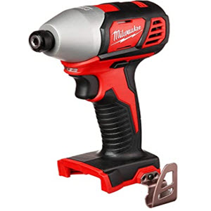 Milwaukee 2656-20