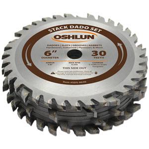 Oshlun SDS-0630