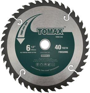 TOMAX PCDM71404