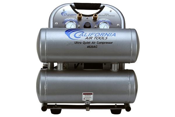 California Air Tools 4620AC Air Compressor